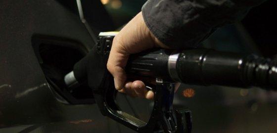 Топливная система авто – что нужно знать?