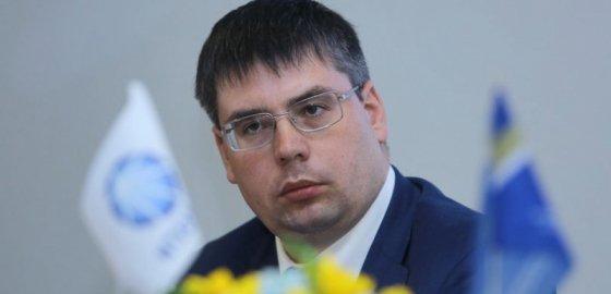 За ленинградских дачников отомстят в Сыктывкаре