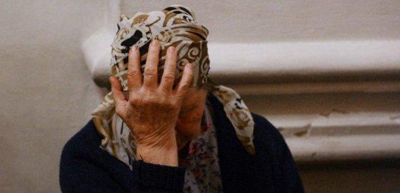 Мифы путинской России. Можно ли не повышать пенсионный возраст?