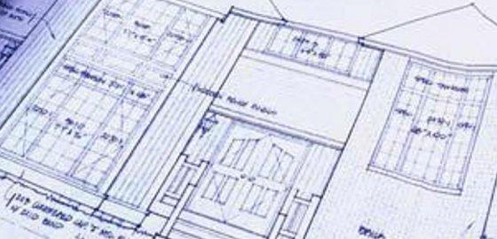 Зачем нужен технический план объекта недвижимости