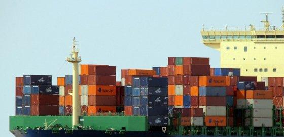 20-футовые контейнеры: разновидности и варианты использования