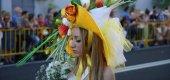 На «Фестивале цветов» встретятся флористы со всего мира
