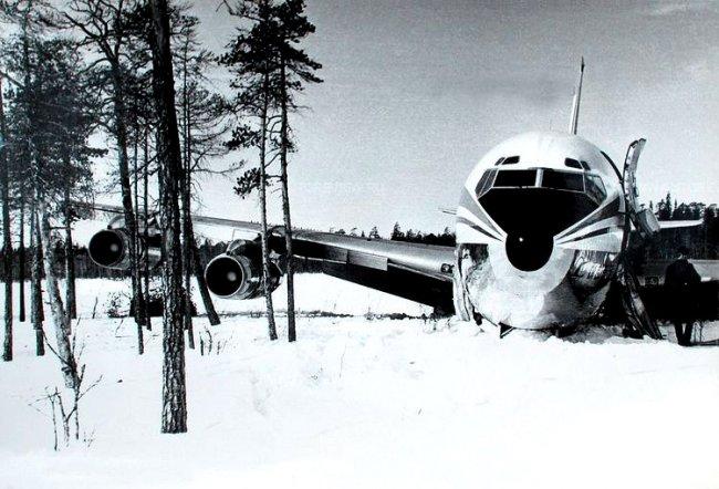 Фото: heinen.net