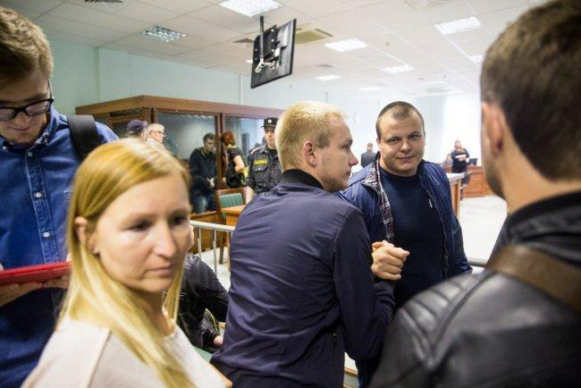 Ефремов в центре.jpg