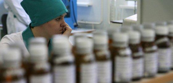 Лекарств от рака оказалось с избытком