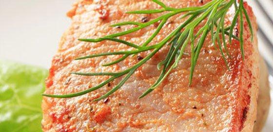 Как приготовить мясо на гриле безопасно для здоровья