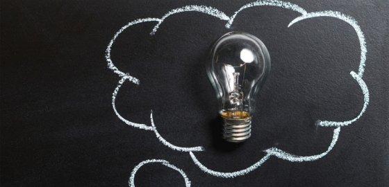 Что такое патентный поиск и кому он может пригодиться