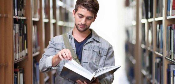 Техники скорочтения для изучения специальной литературы