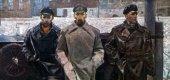 Мифы путинской России. О крутых спецслужбах