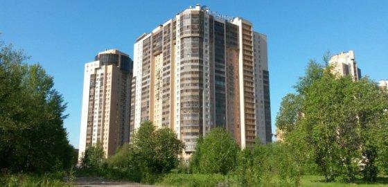 Нет такого города — нет и МДЦ «Астана»