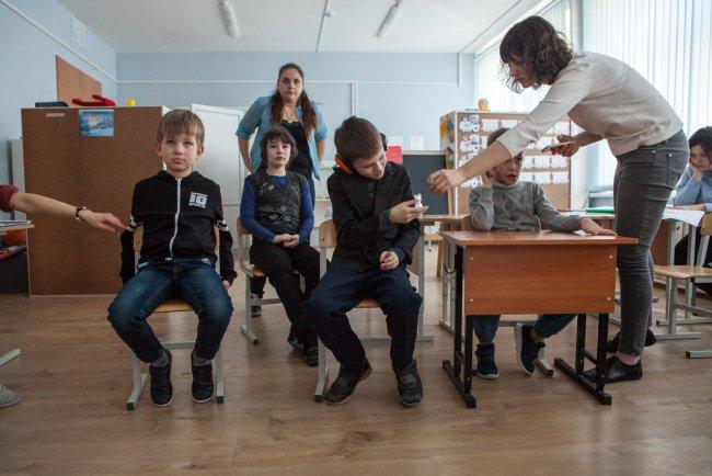 Фото: Елена Лукьянова