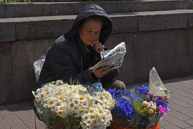 Фото: Сергей Николаев, «Фонтанка»