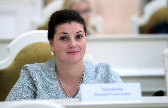 Фото: assembly.spb.ru