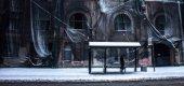 Дом Басевича — от первого лица