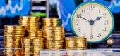 Правила и основы торговли акциями на фондовом рынке