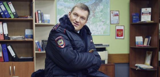 Петербуржцы в прямом эфире написали «Реальный диктант»