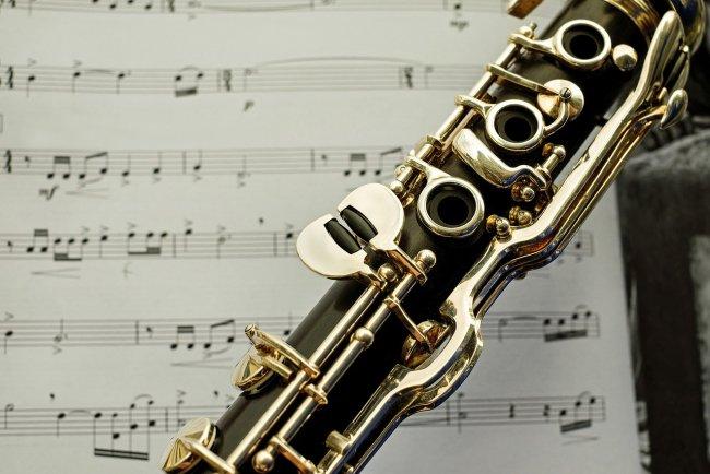 1280x1024_clarinet-1708715_1280.jpg