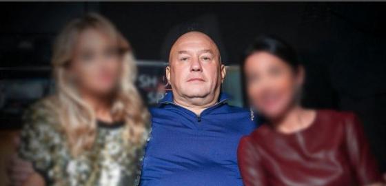 Судья пожалел Фиму Банщика