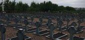 Что изменилось в выплате пособий на погребение в 2020 году?