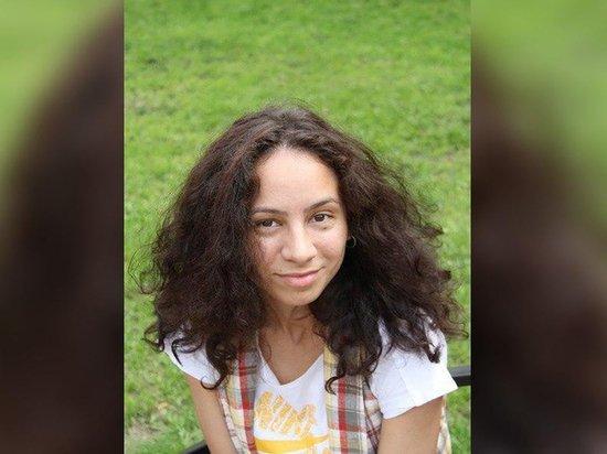 Марина Кохал. Фото из соцсетей