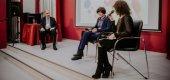 На первой онлайн-конференции о психологии PSY Talksпоговорят о жизни в новой реальности