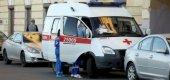 Петербургские автомобилисты посигналят врачам 30 декабря в знак благодарности