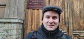 «Дочку» Газпрома ограничили в желаниях