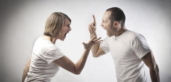 Семейные споры – решение без эмоций